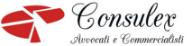 Studio Consulex. Studio avvocati e studio commercialisti a Bologna